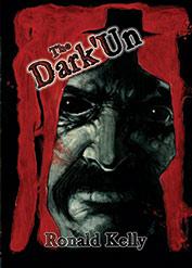 Dark'Un cover
