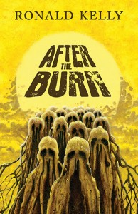 after_the_burn BMB cover