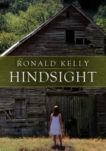 Hindsight e-book cover