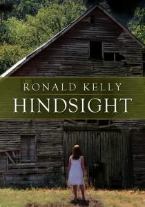 Hindsight e-book cover