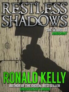 t_Restless Shadows